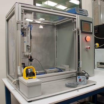 Engineering & CAD Applications